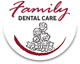view listing for Family Dental Care