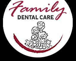 Ottawa Dentist