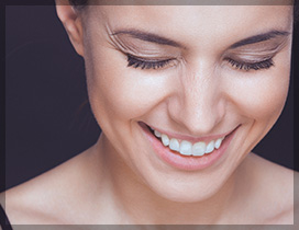 cosmetic dentistry ottawa
