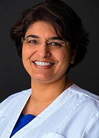 Dr. Vineet Sidhu - Dentists ottawa