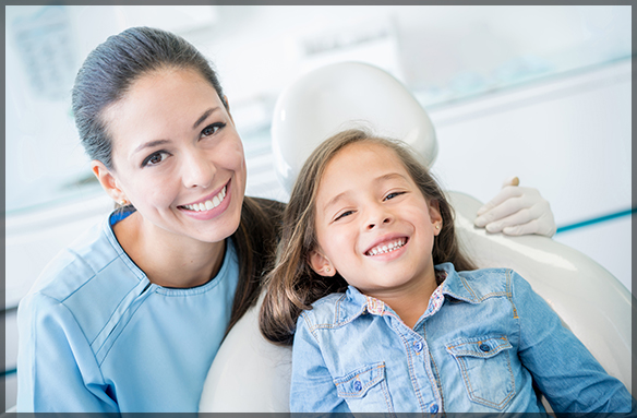Role of Dental Hygienist