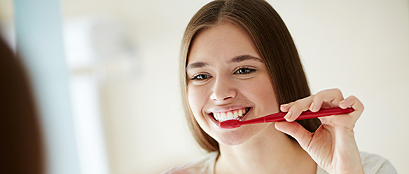 Oral Health Warning Signs You Should Not Ignore