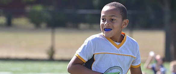 do-you-really-need-a-mouth-guard-while-playing-sports