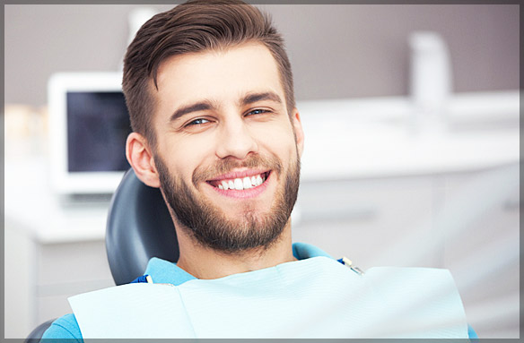 Silver Tooth Fillings vs White Fillings