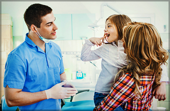 What to Look for When Choosing Your Family Dentistry in Ottawa