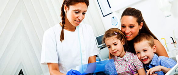 what-to-look-for-when-choosing-your-family-dentistry-in-ottawa