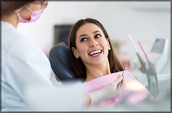 Handling Dental Emergencies: What Should You Do?