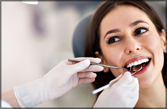 What is a Root Canal: Causes and Procedure