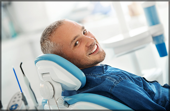 Best Dental Implant Service in Ottawa
