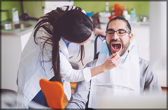 Family Dental Care Clinic Ottawa