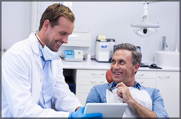 How Frequently Should You Visit a Dental Office?