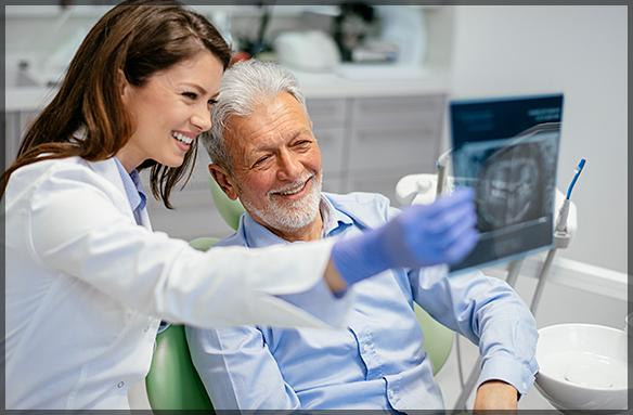 Best Dental Hygienists in Ottawa