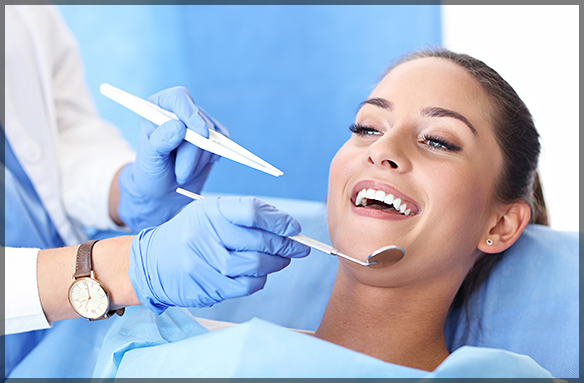 Questions to Ask Before Your Root Canal Treatment
