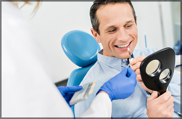 A Complete Guide to Having Dental Implants