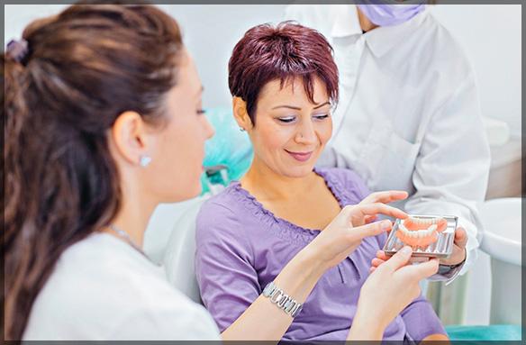 Procedure for Dental Implants in Ottawa