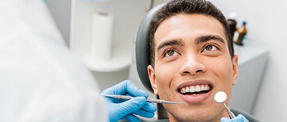 Everything You Need to Know about Gum Disease Treatment