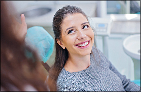 Dental Care Services in Ottawa