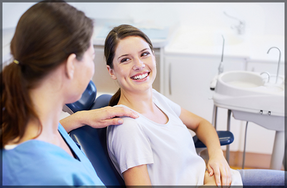 Qualified Dental Hygienists in Ottawa